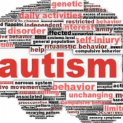 autism and genetic